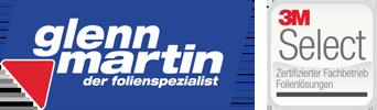 Glenn Martin Trim-Line Design